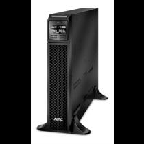 APC Smart-UPS 3000VA / SRT3000XLI