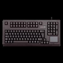 Klaviatūra Cherry TB-639