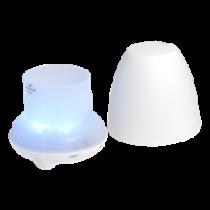Aromato skleidiklis Technaxx TrendGeek LED TG-24  TEC-4724 / TECH-069