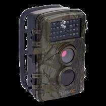 Nature Wild Cam TX-69, 1080p lauko kamera Technaxx kamufliažas / TECH-102