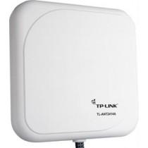 Antena TP-Link / TL-ANT2414A
