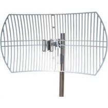 Antena TP-Link / TL-ANT2424B