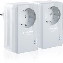 Adapteris TP-Link  / TL-PA4010PKIT