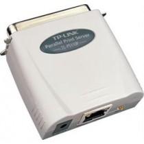 Print Serveris TP-Link / TL-PS110P