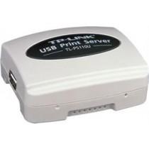 Print Serveris TP-Link / TL-PS110U