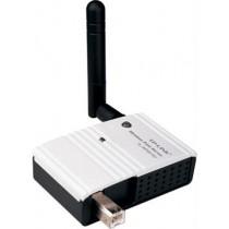 Print Serveris TP-Link / TL-WPS510U