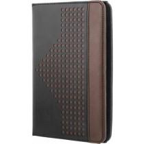 "Tablet  STREETZ 7-8"", Black-Brown  / TPF-1206"