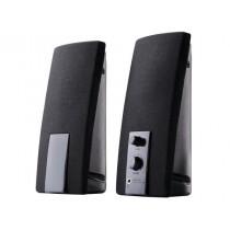 Garsiakalbiai Tracer 2,0  USB port,  25 - 18 Hz  - TRAGLO43294