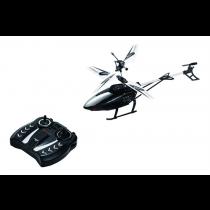 TrendGeek TG 003 RC helikopteris / Trendgeek-01