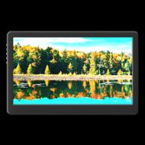 Monitor GeChic On-Lap 1503H / TV-1503H