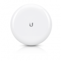 Prieigos taškas Ubiquiti airMAX AC 60 GHz/5 GHz Radio / UBI-GBE
