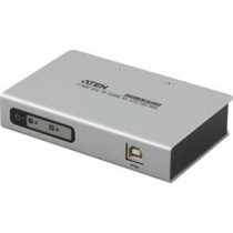 ATEN USB-connected serial hub POS UC4852-AT  / UC-4852