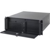 Kompiuterio dėžė CHIEFTEC/ UNC-410S-B-OP