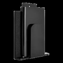 Išorinis diskas Verbatim Store 'n' Go TV, 1TB, USB 3.0, 5400 RPM, juodas / V53180