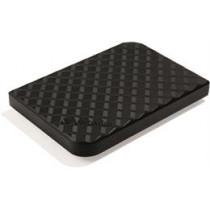 Išorinis diskas, 1TB Verbatim / V53194