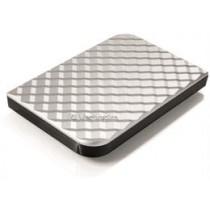 Išorinis diskas, 1TB Verbatim / V53197