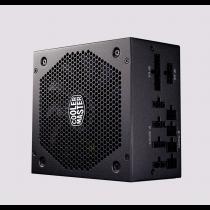Maitinimo blokas COOLER MASTER Gold 850W, V2 / MPY-850V-AFBAG