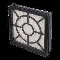 Filtras dulkių siurbliui NHC VAC-001 modeliui, baltas / VAC-IN