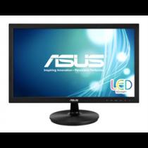 Monitor Asus 90LMD8001T02211C- / VS228NE