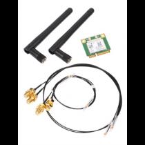 Tinklo adapteris Shuttle /  WLN-P
