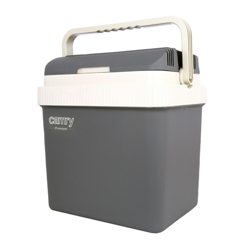 Portable refrigerator CAMRY CR8065