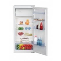Refrigerator BEKO BSSA200M2S