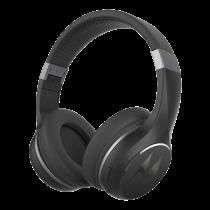 Motorola Headphones On-Ear wireless Escape 220, black 5012786040892  / 114720