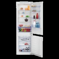 Refrigerator BEKO BCHA275E2S