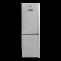Refrigerator BEKO MCNA366E30ZXB