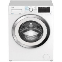 Washing Machine BEKO HTV8736XCW
