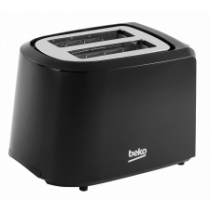 Toaster BEKO TAM4201B