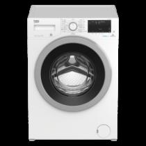 Washing machine BEKO WTV9636XS0
