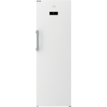 Freezer BEKO RFNE312E43WN