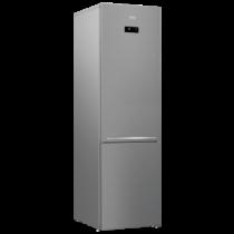 Refrigerator BEKO RCNA406E40ZXBN