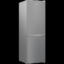Refrigerator BEKO RCNA366I60XBN