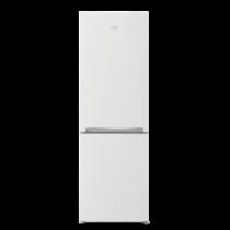 Refrigerator BEKO MCNA366I40WN