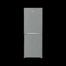Refrigerator BEKO CSA240K30SN