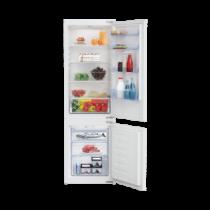 Refrigerator BEKO BCHA275K3SN