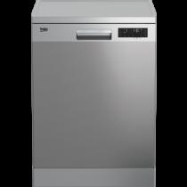 Dishwasher BEKO MDFN26431X