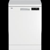 Dishwasher BEKO MDFN26431W
