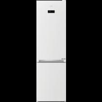 Refrigerator BEKO RCNA406E60WN