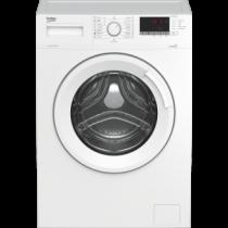 Washing machine BEKO WUE7512XWW