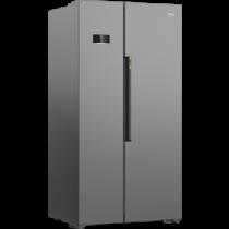 Refrigerator BEKO GN163130SN