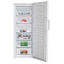 Freezer BEKO RFSA240M21W