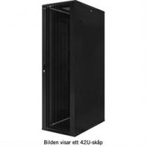 Floor cabinet TOTEN / 19-AD6037PP