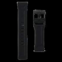 UAG Samsung Galaxy Watch 46mm Scout Strap Black 283391