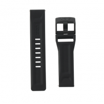 UAG Samsung Galaxy Watch 42mm Scout Strap, black 283394