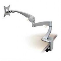 Ergotron Neo-Flex arm for TV  / 35-0900