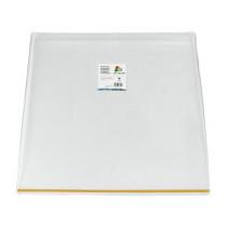 Nordic Quality Drip tray 60 ×58 cm / 352296