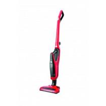 Vacuum cleaner BEKO VRT61814VR